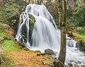 Waterfall in Muret-le-Chateau 09.jpg