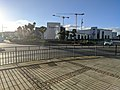 Waterfront Centre.jpg