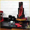 Wedding Cake Framboises - Cake Design.jpg