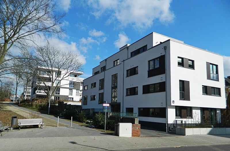 File:Wedel, Germany - panoramio (10).jpg
