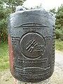 Weert-grafheuvelveld Boshoverheide (14).jpg