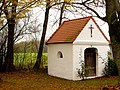 Wegkapelle (Altenbuch).jpg
