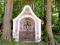 Wegkapelle St Martin bei Niedertrixen.jpg