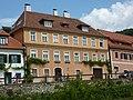 Weißenkirchen 9v2.jpg