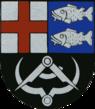 Weibern(Eifel) Wappen.png