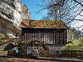Weihersmühle-P4202046.jpg