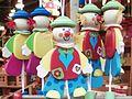 Weihnachtsmarkt Holzfiguren.jpg