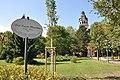 Weikersdorfer Park Baden.JPG