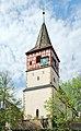 Weilimdorf Turm Oswaldkirche (2).jpg
