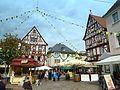 Weinfest in Alzey 2011 am Rossmarkt - panoramio (1).jpg