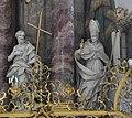 Weingarten Hochaltar Figuren rechts.jpg