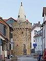 Weisser Turm BE Pano 6.jpg