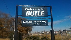 WelcomeToBoyleSign.jpg