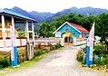 Welcome Gate to Naga Timbul, Bonatua Lunasi, Toba Samosir.jpg