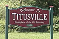 Welcome to Titusville.jpg