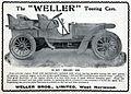 Weller Four Seat Touring 1903.jpg