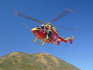 Wellington Westpac Rescue Helicopter - BK117 - Flickr - 111 Emergency (14).jpg