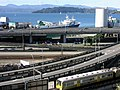 Wellington infrastructure.jpg