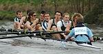 Welsh Boat Race 06 Swansea.jpg