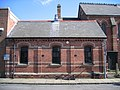 Welsh Congregational Chapel School Room - geograph.org.uk - 375956.jpg