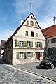 Wemding, Schloßhof 12 20170830 001.jpg