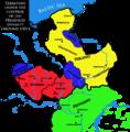 WenceslausIImap-en.png
