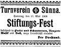 Werbung 1908 Suenna.jpg