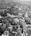Werner Haberkorn - Vista aérea do Vale do Anhangabaú. São Paulo-SP 7 (cropped).jpg