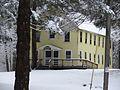 Wesley House, Asbury Grove.jpg