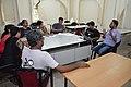 West Bengal Wikimedians Strategy Meetup - Kolkata 2017-08-06 1611.JPG