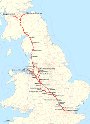 West Coast Main Line Map.png
