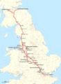 West Coast Main Line Map.png