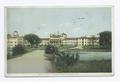 West Front, Templar Park Summer Home (NYPL b12647398-79570).tiff