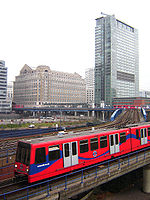 West India Quays DLR Station.jpg