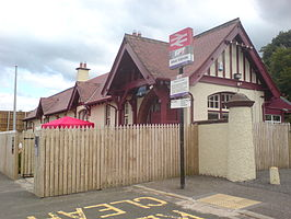 West Kilbride railway station.jpg