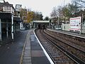 West Norwood stn look west2.JPG