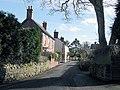 West Road, Ketley Bank - geograph.org.uk - 1173496.jpg
