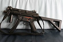 Westdog-lds-mp5k 001.JPG