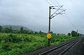 Western Railway - Views from an Indian Western Railway journey on a Monsoon Season (30).JPG