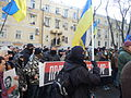 Western people march, Odessa 31.jpg