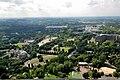 Westfalenpark-100818-16763-Florian-Turm-Signal-Iduna-Park.jpg