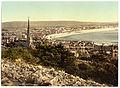 Weston-Super-Mare 1890s 2.jpg