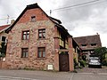 Weyersheim rBaldungGrien 20.JPG