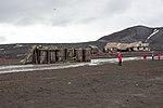 Whalers Bay Deception Island Antarctica 4 (46613873114).jpg