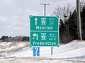 Which way? Moncton or Fredericton?.jpg