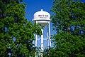 White-Oak-water-tower-mo.jpg
