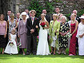 White.wedding.arp.750pix.jpg