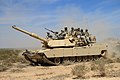 White Falcons Integrate Armor Support for Combined Arms Live Fire Exercise in New Mexico 150930-A-DP764-009.jpg