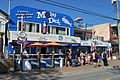 White Rock, BC - Moby Dick 01.jpg