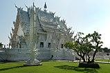 White Temple XXI.jpg